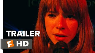 Baixar Wild Rose Trailer (2019) | 'No Place Like Home' | Movieclips Indie