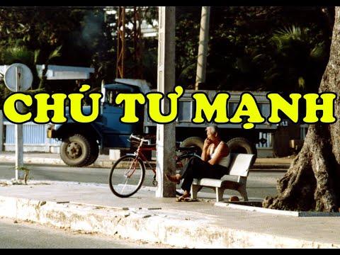 Download Hồi Ký Miền Nam   Chú Tư Mạnh