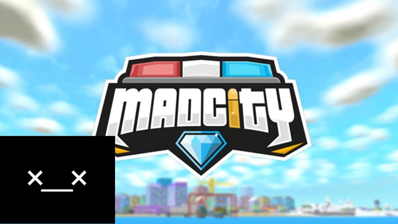 Roblox Mad City Orange Justice Music Youtube