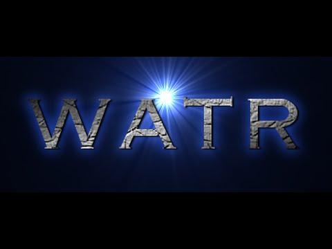 WATR Intro