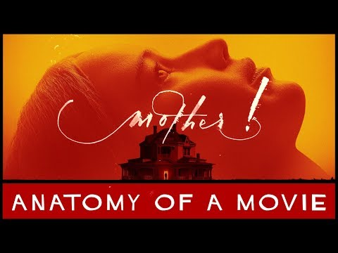 mother! (2017) Review | Anatomy of a Movie thumbnail