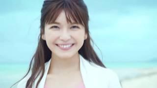Gambar cover Misako Uno[AAA] - Mezrashii Yoru[めずらしい夜 (特别的夜晚)]
