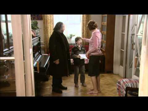 Я счастливая 2010 Мелодрама, смотреть фильм онлайн