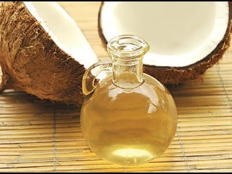 How to Tell If Coconut Oil Is Bad 4 Signs of Expired Coconut Oil?