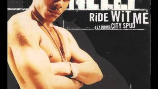 Nelly - Ride Wit Me + Lyrics [HD/HQ Extreme-Quality]