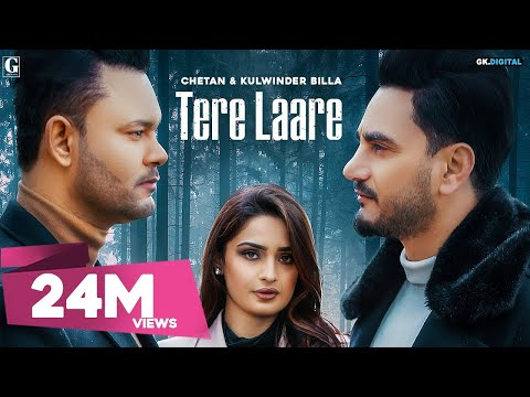 tere-laare-:-chetan-&-kulwinder-billa-(full-video)-latest-songs-|-sad-songs-2020-|-geet-mp3