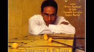 Afro-Venezuelan Bop - Alfredo Naranjo