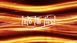 [HD] Meat Loaf - Out Of The Frying Pan (And Into The Fire) [Lyrics]