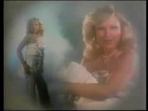 EMOTIONS...Samantha Sang And Bee Gees