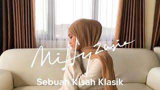 Download lagu Sheila On7 - Sebuah Kisah Klasik (Cover By Mitty Zasia)