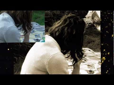 XEWNA XEWNA-EZ ÇI BIKIM-KURDISH SONG