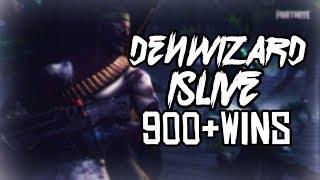 New Skin W or L?, 509+ Solo Wins