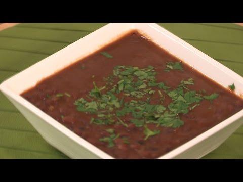Punjabi Rajma masala I Chef Harpal Singh