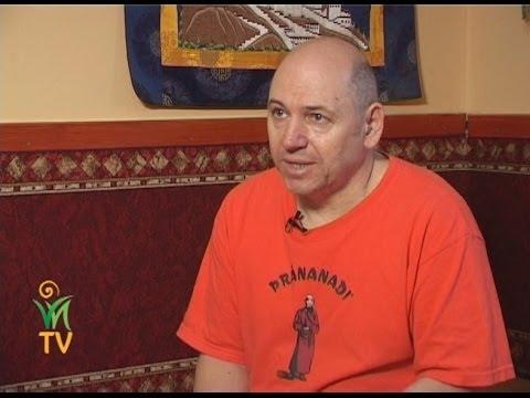 A pránanadi birodalmában - Petrezselyem József, Jakab István
