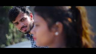Sun soniye sun dildar female mp3 song download mr jatt | Khuda Ki
