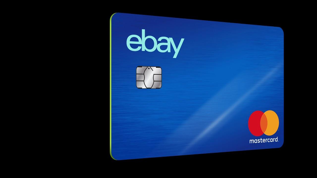 Ebay Mastercard Login >> Ebay Mastercard Youtube