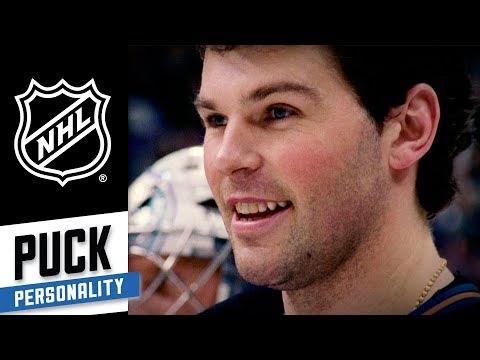 NHL stars do their best to describe Jaromir Jagr