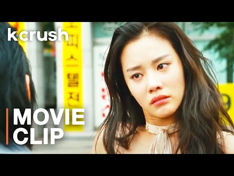 It's True...when You're Attractive, People Just Treat You Differently | 200 Pounds Beauty