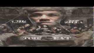 Zed Zilla - Got it On My Own Feat.  Yo Gotti & Shy glizzy (Prod by Zed Zilla)