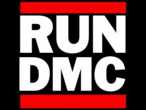 Down with the King RUN-DMC