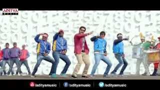 jr ntr dance for ajith vedalam aaluma doluma song danshmash