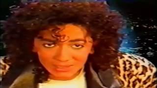 Julian - Straight To My Heart (Eurotops Video)