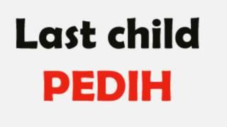 Last Child Remix Dj Super Bass
