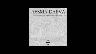 Download Aesma Daeva - Darkness MP3 song and Music Video