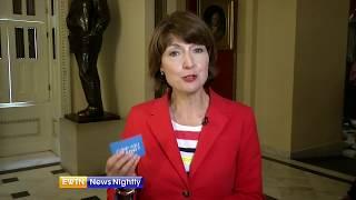 EWTN News Nightly - 2017-07-28
