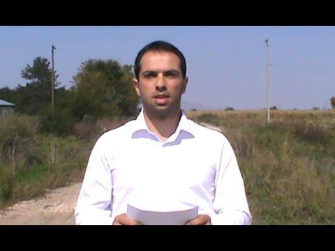 Бочварски: Помина Јули, пруга нема!