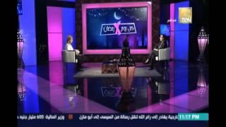 د.لميس جابر عضو مجلس النواب : الإعلام جزء من مشروع الفوضي الخلاقة الذي حدث بعد 25 يناير