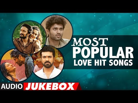 Malayalam Most Popular Love Hit Songs Jukebox  Malayalam Love Hits  Most Popular Love Collection