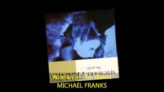 Watch Michael Franks Woman In The Waves video