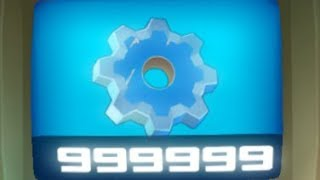Angry Birds Transformers New Hack Autocog Dr Pig Lab