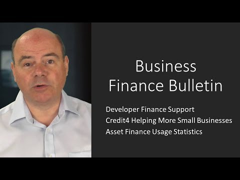 british-business-bank-development-finance,-credit4-sme-finance-and-asset-finance---bfb-257