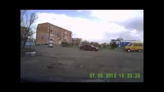 видео 2(, 2013-05-08T08:34:50.000Z)