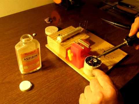 стоит ли принимать статины в молодом возрасте