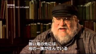 7.17 ブルーレイ&DVD リリース レンタル同時開始 【初回限定生産】 DVD...