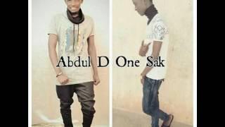 SOYAYYA DON ALLAH ABDUL D ONE 2017