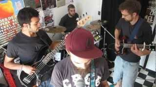 The Last Savages- Lazy Daddy- Clip officiel
