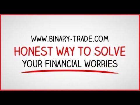 ⭐️free binary options practice account