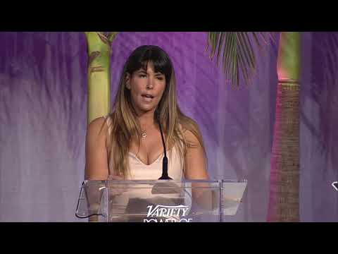 Patty Jenkins on how Wonder Woman is a superhero for everyone