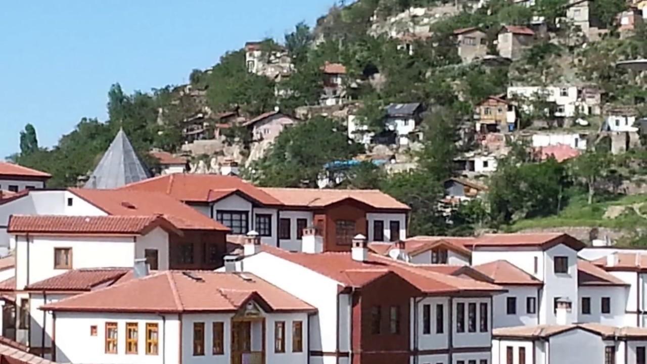 Tips Cara Membeli Rumah di Turki untuk WNA
