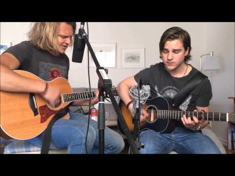 Heartbeats The KnifeJose Gonzalez Acoustic
