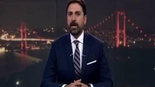 Recep Tayyip Erdoğan'ın birebir taklidi yapan Adam haber oldu !