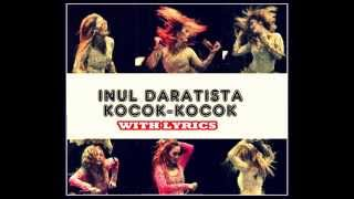 "Video Inul Daratista "" Kocok-Kocok "" (With Lyrics) HD download MP3, 3GP, MP4, WEBM, AVI, FLV Oktober 2019"