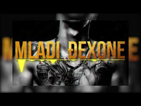 MLADI DJEXONE (OFFICIAL AUDIO)
