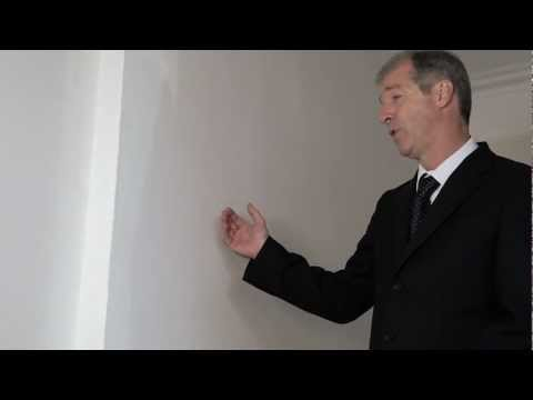 An Introduction to party wall procedures by Woodward Chartered Surveyors