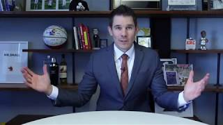 Medicaid Trusts are a Scam | Estate Planning TV 015