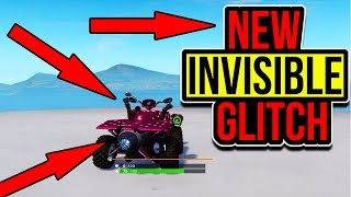 Fortnite Invisible Glitch In Public Fortnite Glitches Season 7 2019! Fortnite Glitches